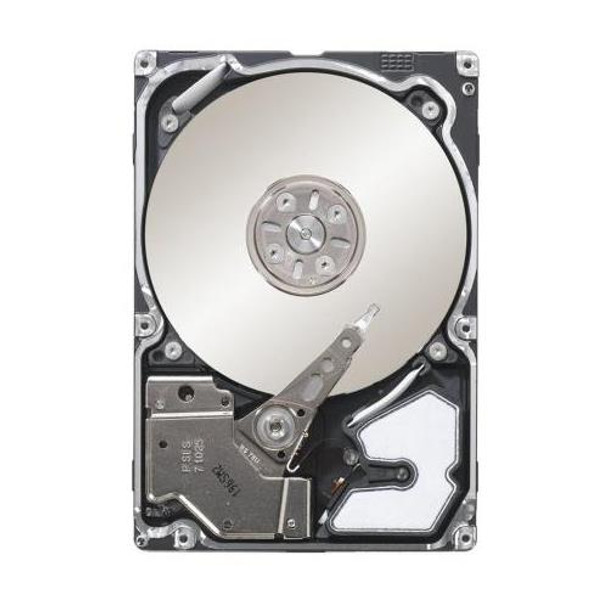 9WH066-041 Seagate 900GB 10000RPM SAS 6.0 Gbps 2.5 64MB Cache Hard Drive