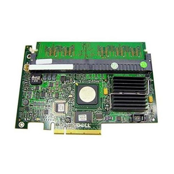 005106-002 HP 32-Bit Fiber Channel Card with GBIC