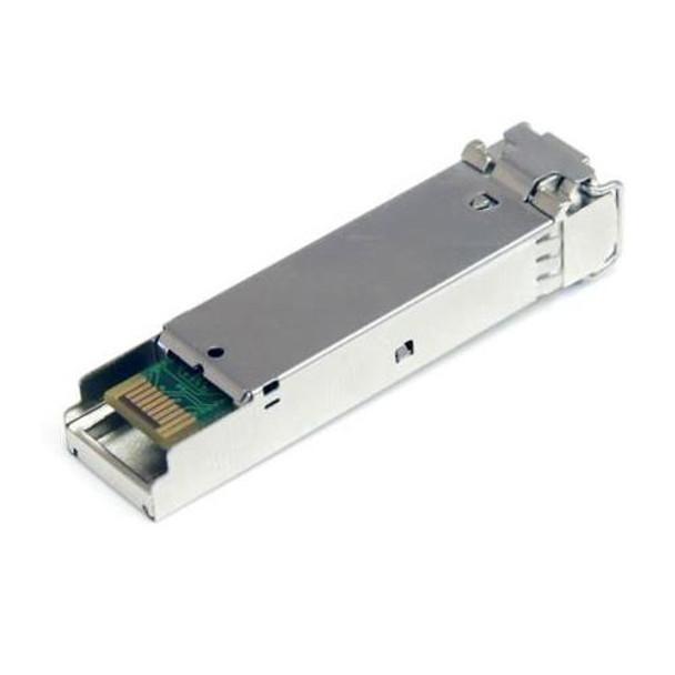 AA1419065-E6 Nortel 1000Base-XD SFP 1550nm 70km Transceiver Module (Refurbished)