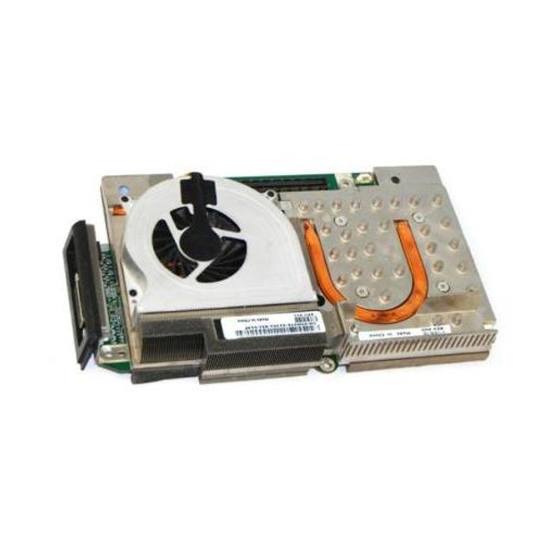 HR106 Dell 256MB nVidia 8700M Video Graphics Card for XPS M1730 Laptop