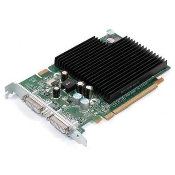08G17010880 Nvidia GeForce 7300 GT 256MB GDDR DVI/DVI PCI Express Video Graphics Card