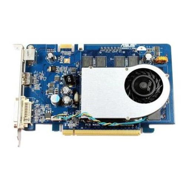 5188-8004 HP 512MB Nvidia GeForce 8500GT DDR2 TV-Out DVI HDMI PCI Express Video Graphics Card