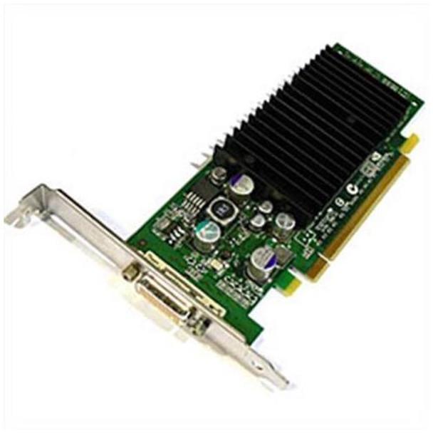 N11071 Nvidia Quadro 2 MXR PCI VGA Card