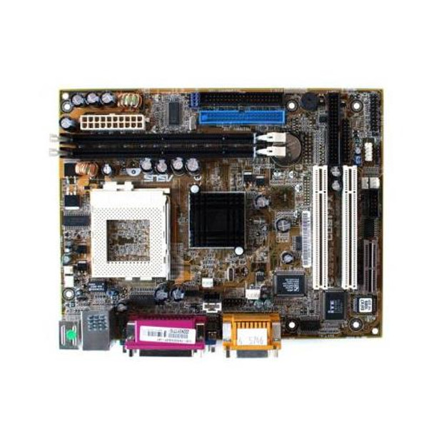 DRIVER FOR ASUS TUSI-M SERVER MOTHERBOARD