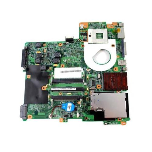 403894-001 HP System Board (MotherBoard) without Memory for Pavilion  Notebooks PC Notebook PC (Refurbished)
