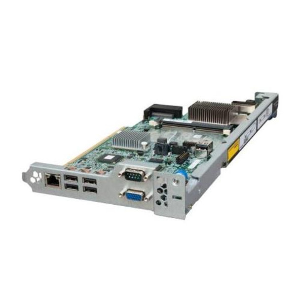 735512-001 HP DL580 G8 System Peripheral Board (Refurbished)