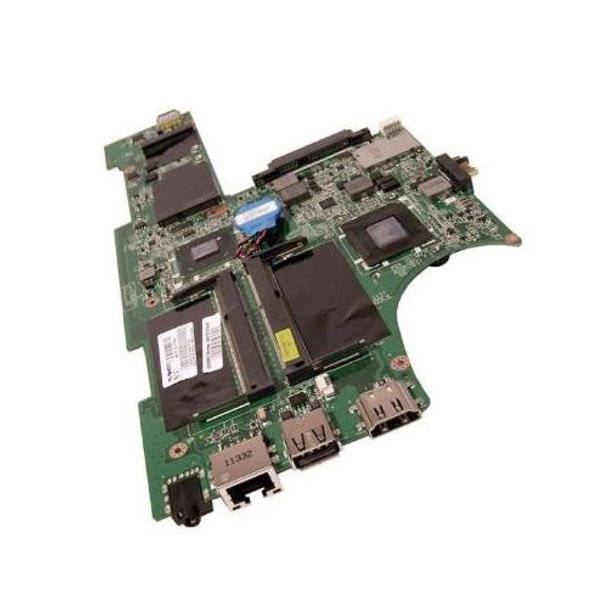 04W3574 IBM Lenovo System Board Assembly Intel Core i3-2367M Processor with  TPM for ThinkPad X130e (Refurbished)