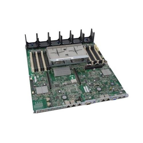 469069-001 HP System Board (MotherBoard) for ProLiant DL380 G6 Server  (Refurbished)