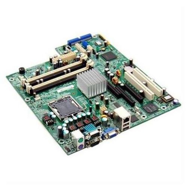 007823-401 Compaq Motherboard (System I/O Board) for Proliant 1850R 600MHz Processor (Refurbished)