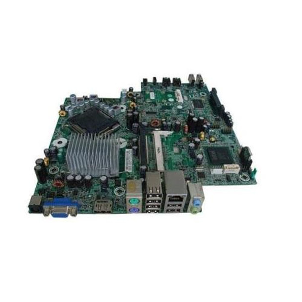 460954-002 HP System Board For Business Dc7900 Ultra-slim (Refurbished)