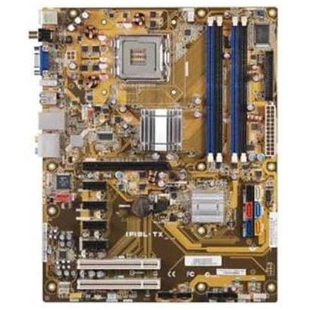 CHIPSET INTEL G33 DRIVER FOR WINDOWS 7