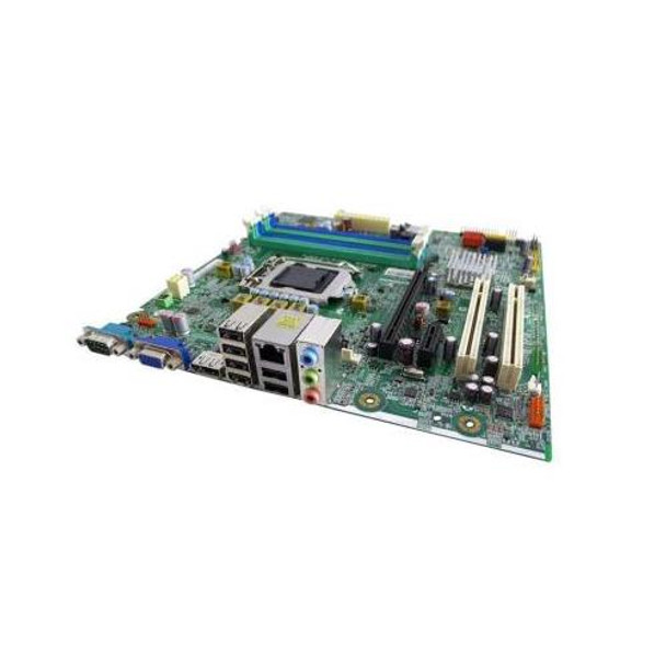 0C17032 Lenovo System Board ThinkCentre M92p (Refurbished)
