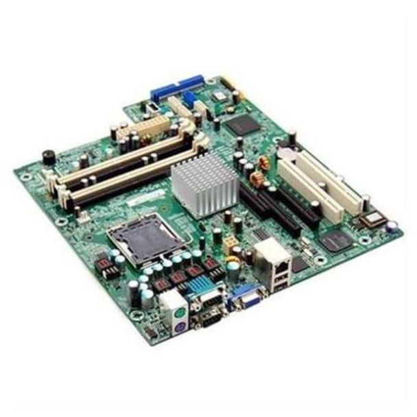 007519-001 Compaq Single BUS I/O Board simplex for U1 Storage Unit (Refurbished)