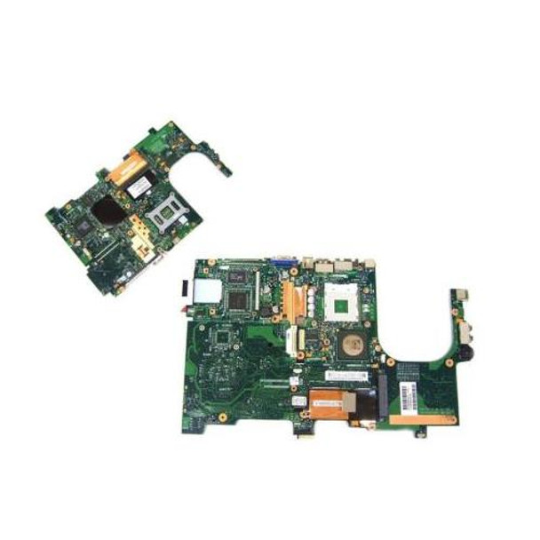 6050A0059801 Toshiba Satellite A60 Laptop Motherboard (Refurbished)