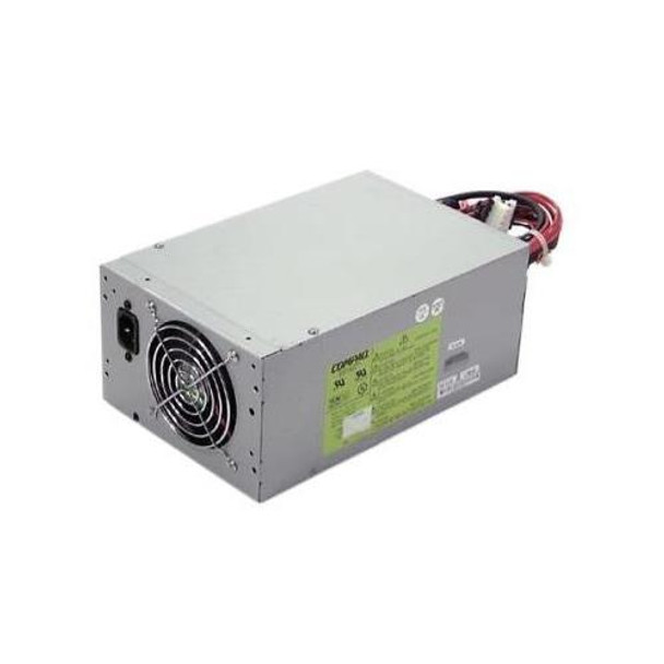 320976-001 HP 325-Watts Power Supply for Prosignia 740 Server and ProLiant  800-E Series
