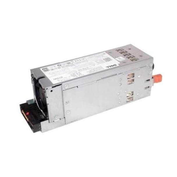 03257W Dell 870-Watts Power Supply for PowerEdge R710 T610 and PowerVault  DL2100