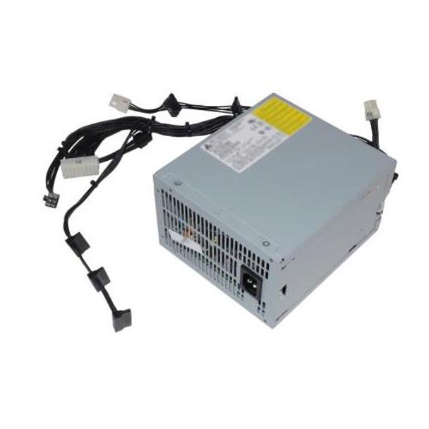 623193-001 HP 600-Watts ATX Power Supply for Z420 WorkStation