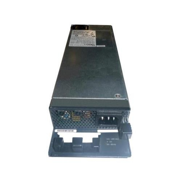 PWR-C2-250WAC Cisco 250-Watts Power Supply for Catalyst 3650 Series