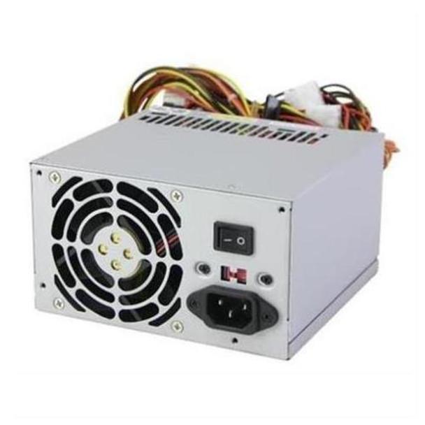 03672-1104-100 SuperMicro 700-Watts Power Supply for 1U 2U Chassis Sc113 Sc815 Sc823 Sc825