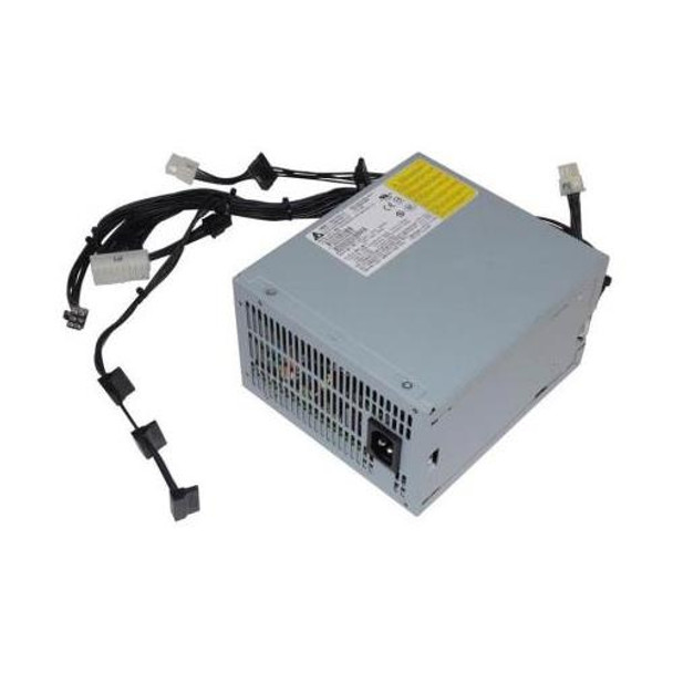 DPS-600UB-A HP 600-Watts ATX Power Supply for Z420 WorkStation System