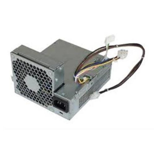 796419-001 HP 200-Watts Power Supply Elitedesk 800 G2 Sff