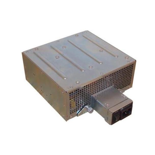 PWR-3900-AC= Cisco AC Power Supply AC Power Supply