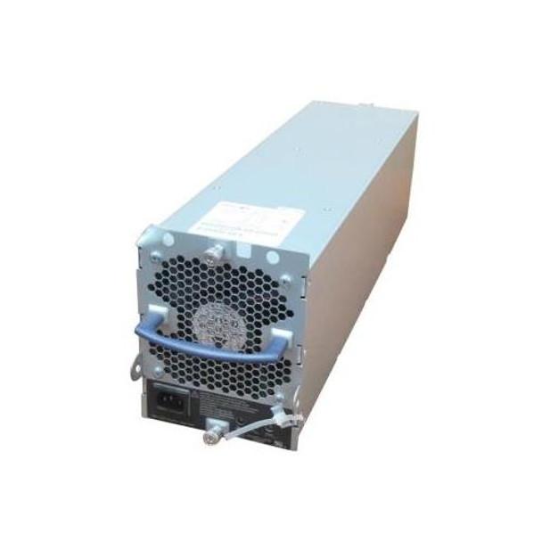 300-1622-04 Sun 1629-Watts 220V AC Power Supply for Fire V890 Server