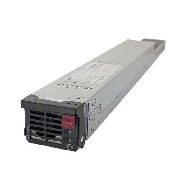 450881-002 HP 250-Watts 48V DC Hot Swap Power Supply for BladeSystem C7000  Enclosure