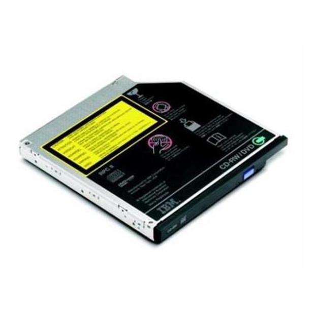 81Y3661 IBM 8x Ultraslim Enhanced SATA Multi-burner for ThinkServer