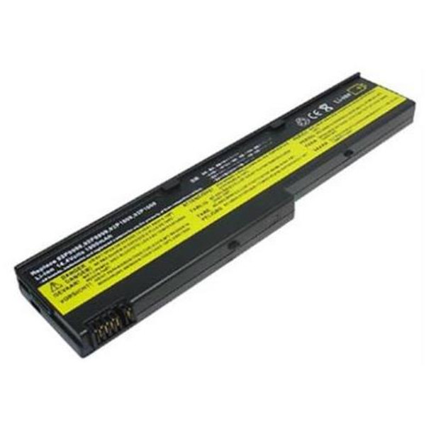 0A36306 IBM Lenovo 6-Cell Battery 44+ for ThinkPad X220 X230 (Refurbished)