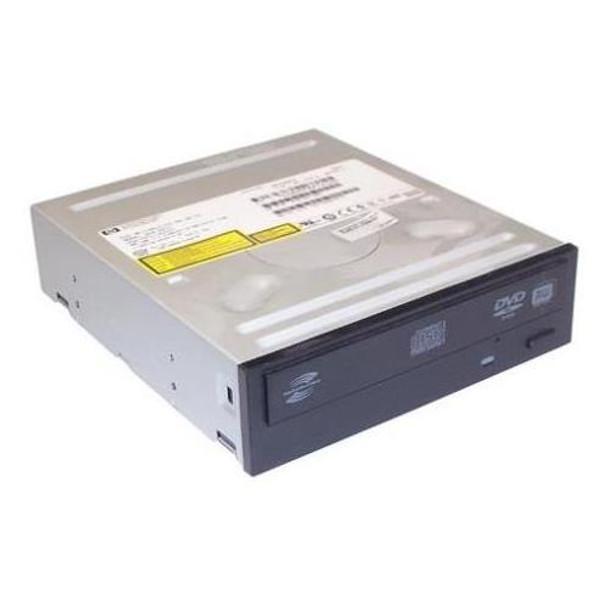 651386-001 HP DVD + / RW Super Drive