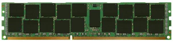 00D5021 IBM 4GB DDR3 Registered ECC PC3-14900 1866Mhz 1Rx4 Memory