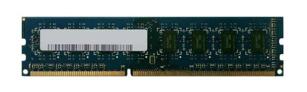 1GB1066DDR3 Centon Electronics 1GB DDR3 Non ECC PC3-8500 1066Mhz Memory