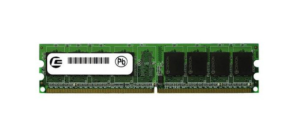 1GB800DDR2ONL Centon Electronics 1GB DDR2 ECC PC2-6400 800Mhz Memory