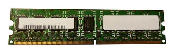 1GB800DDR2 Centon Electronics 1GB DDR2 ECC PC2-6400 800Mhz Memory