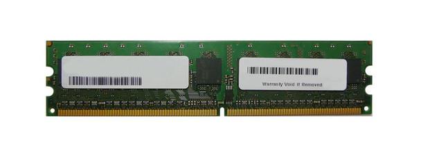 RD638G07 Centon Electronics 1GB DDR2 ECC PC2-6400 800Mhz Memory