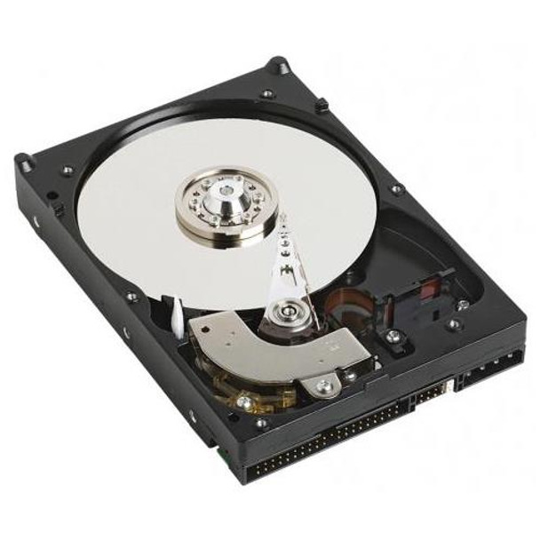 005034941 EMC 500MB Internal Hard Drive