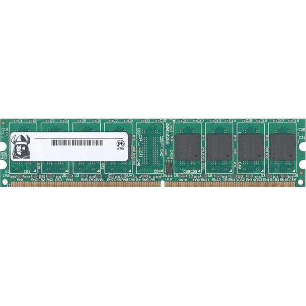GH12864DDR2 Viking 1GB DDR2 Non ECC PC2-3200 400Mhz Memory
