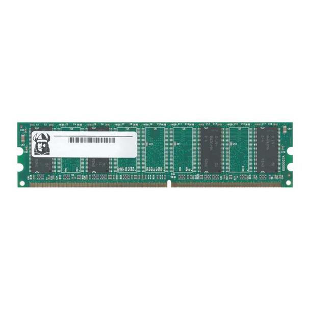 PC2700DDR/1GB Viking 1GB DDR Non ECC PC-2700 333Mhz Memory
