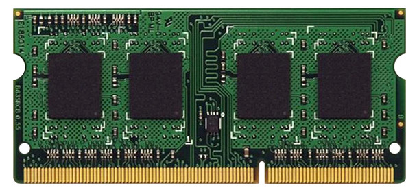 RD662G01IT Centon Electronics 1GB DDR3 SoDimm Non ECC PC3-8500 1066Mhz 1Rx8 Memory
