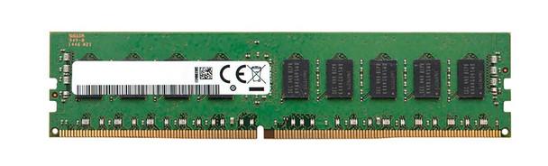 1VRGY Dell 8GB DDR4 Registered ECC PC4-21300 2666MHz 1Rx8 Memory