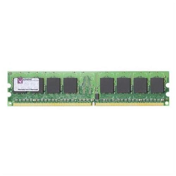 9901918-006.A00 Kingston 32MB Simm Non Parity EDO Memory