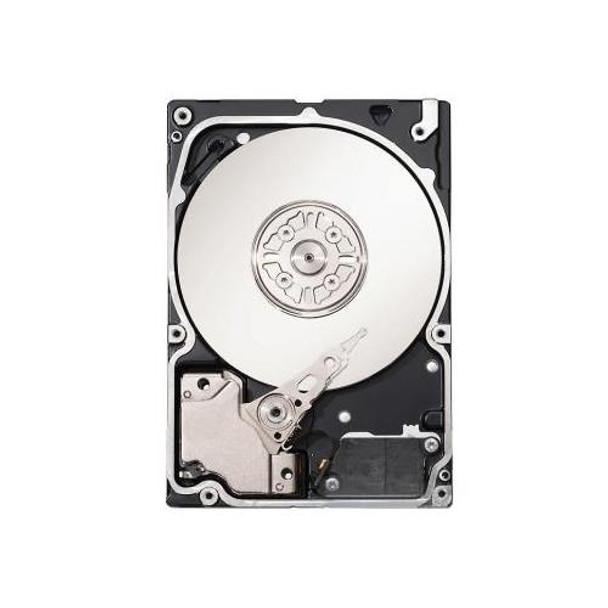 0VXTPX Seagate 1TB 7200RPM SAS 6.0 Gbps 2.5 64MB Cache Constellation.2 Hard Drive