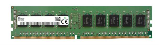 HMA41GR7AFR4N-VK Hynix 8GB DDR4 Registered ECC PC4-21300 2666MHz 1Rx4 Memory