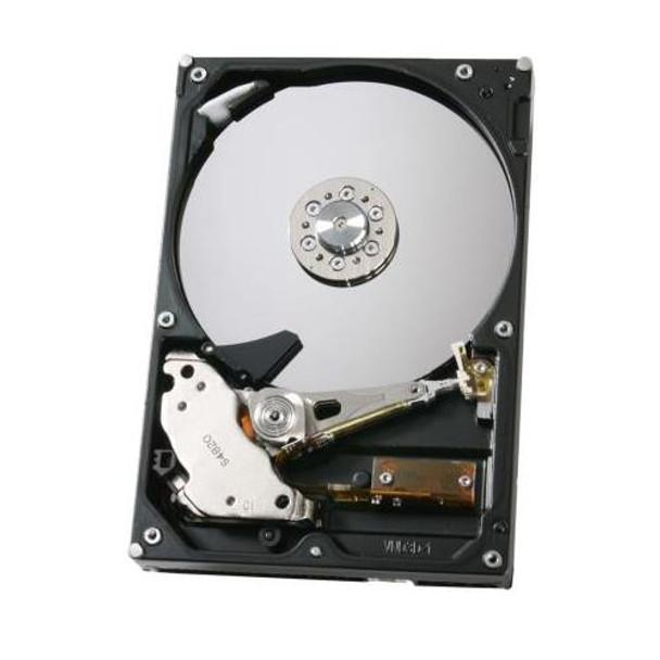 IC35L080AVVA07-0 IBM 80GB 7200RPM ATA 100 3 5 2MB Cache Deskstar Hard Drive