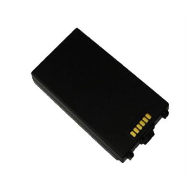 H9P3800B Symbol Handheld Scanner Note No Battery (Refurbished)
