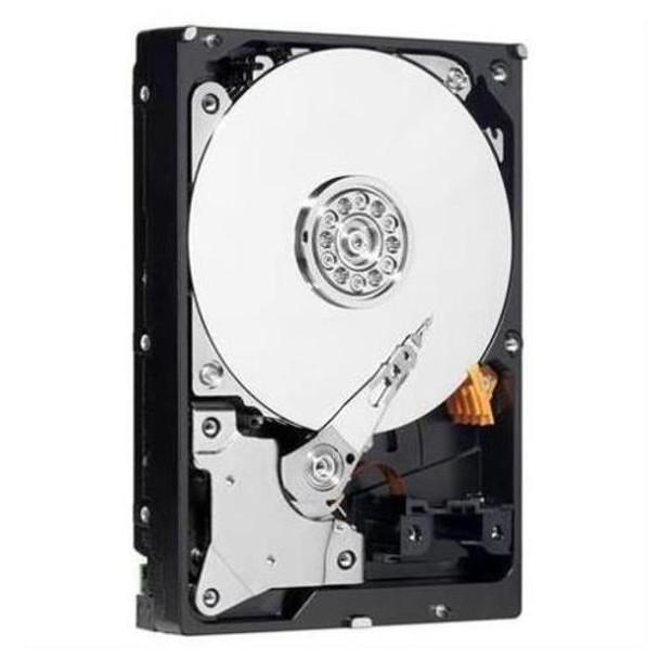 Western Digital 500GB Hard Drive 3.5 WD5000AAKS-00V1A0