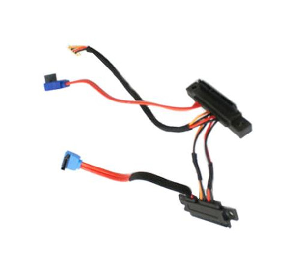 691094-002 HP Hard Drive Harness Higgins Cable embly for RP7800 on hard drive harness, hard drive scratch, hard drive shocks, hard drive generator, hard drive installation hardware, hard drive tools, hard drive filter, hard drive disassembly, hard drive wheels, hard drive internal view, hard drive security, hard drive glass, hard drive oil, hard drive socket, hard drive overheating, hard drive lights, hard drive removal, hard drive construction, hard drive configuration, hard drive furniture,