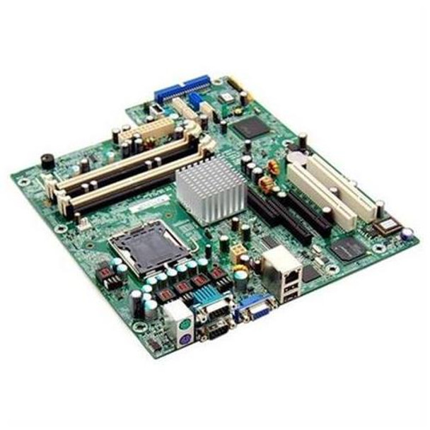 30102PJU Toshiba System Board (Refurbished)