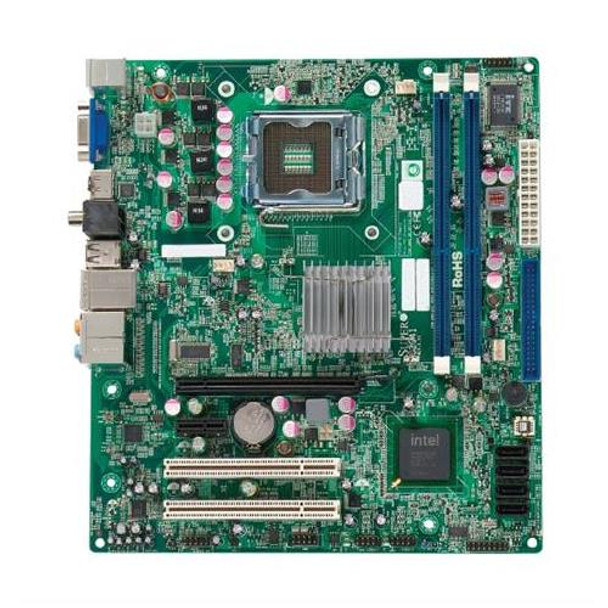 370dli-100 SuperMicro Dual Socket 370 Motherboard (Refurbished)